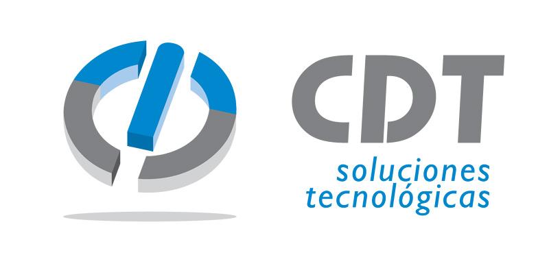 Dise o de logos silara for Diseno arquitectonico informatica